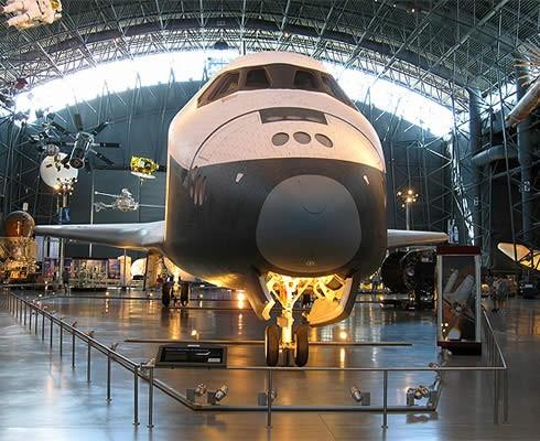 government space shuttle program - photo #28