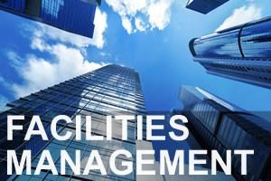 Facilities Management image