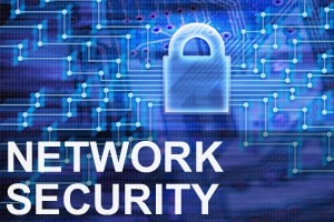 Network Security image