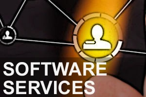 Software Services image