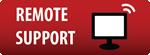 Remote Support Button