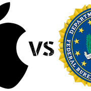 Apple vs FBI image